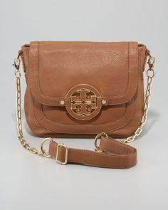 Tory Burch bag #handbags #purse