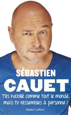 DE TV TÉLÉCHARGER CAUET INTERDIT