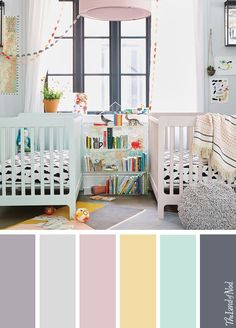 Image result for how to use purple in a living room thats gender neutral