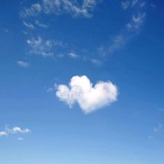 Photo about Two side by side heart shaped clouds. Image of forecast, heart, puffy - 3381252 Heart Pictures, Heart Images, Heart Pics, Nature Pictures, Heart In Nature, Heart Art, Psalms 139 23 24, Scripture Pictures, I Love Heart