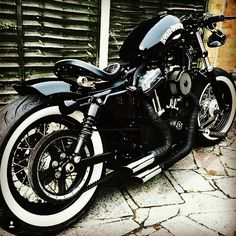 @harleylife12 #harley #hdstreet #hd #streetharley #euvoudemoto #harleydavidson #harleys #softaildeluxe #deluxe #Fatboy #fatbob #heritage #dyna #biker #ultraglide #softail #superglide #roadkingclassic #hd883iron #Motorcycle #Harley_Davidson #roadking #bagger #sportster