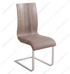 Стул Flint cappuccino Cheap Chairs, Floor Chair, Flooring, Furniture, Home Decor, Decoration Home, Room Decor, Wood Flooring, Home Furnishings