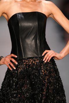 30b24904277b Guido Maria Kretschmer - Mercedes Benz Fashion Week   Berlin -  Spring-Summer 2015 Guido