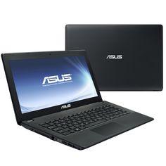 Asus X451MAV-VX297D se află printre modelele de laptop-uri recent lansate de  cei de la Asus 265d9f9d83