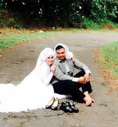 My prewedding photoshoot