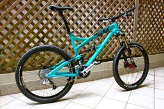 39 Best Yeti Sb66 images in 2014 | Bicycles, Bicycling, Bike
