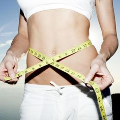 6-Day Plan To Lose 10 Pounds