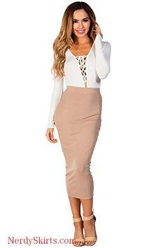 0e6c30a93ef7 23 Best IZ Byer Women's Fashion images | Kohls, Dress pants, Formal ...