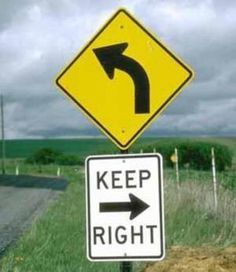 These hilarious photos of funny street signs are a true humor treasure. Lots of funny traffic signs, street and road names for you to enjoy Funny Inspirational Quotes, Funny Quotes, Funny Memes, Jokes, Hilarious Sayings, Hilarious Animals, 9gag Funny, Motivational Sayings, It's Funny