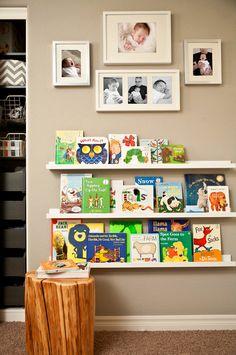 хранение книг в квартире идеи: 21 тыс изображений найдено в Яндекс.Картинках