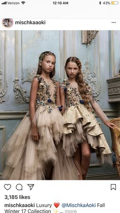 Charming Tulle Prom Dress, Sexy Long Prom Dress, Elegant Party Dress on Luulla A-Line Sweetheart Black Short Homecoming Dress with Short Sleeves Elegant Party Dresses, Cute Dresses, Beautiful Dresses, Dresses Kids Girl, Girl Outfits, Flower Girl Dresses, Flower Girls, Full Skirt Dress, The Dress