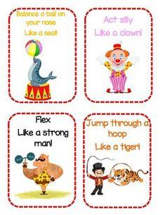 Gross Motor Activities, Preschool Lessons, Preschool Crafts, Toddler Activities, Preschool Activities, Dementia Activities, Physical Activities, Lesson Plans For Toddlers, Kindergarten Lesson Plans