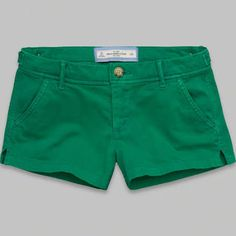 abercrombie shorts womens - Google Search