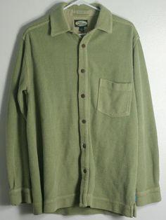 Tommy Bahama Long Sleeve Shirt on eBay  #TommyBahama #MensShirt #tommy #Bahama #HeavyShirt #eBay