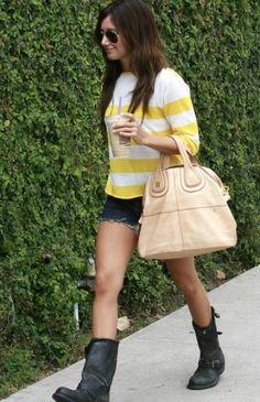 Frye Frye Women's Lila Slouch Tall Boots - people.com