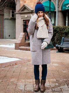 Выкройка пальто оверсайз - приветствую Вас о милейшие благоразумнейшие красавицы модницы и стильняшки для вязания нам требуется пряжа «Angora De Luxe» от.