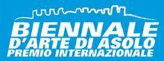 Un viaggio suggestivo nell'arte contemporanea, italiana e straniera: ad Asolo, in provincia di Treviso, dal 10 maggio al 15 giugno 2014, torna il Premio Internazionale Biennale d'Arte. In questa terza edizione saranno esposte le opere dei 200 finalisti del Premio, nelle sezioni pittura, scultura ed installazione, fotografia e grafica.