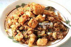 肉醬豆腐酥-01