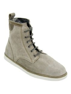 Fly London Taupe Frod Boots - Size: UK 11 Fly London http://www.amazon.co.uk/dp/B008RY8BVG/ref=cm_sw_r_pi_dp_j49Zub1QT6YYZ