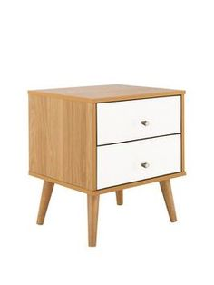 http://www.littlewoods.com/malmonbsp2-drawer-chestnbsp/1600007680.prd?crossSellType=item_page.recs_1