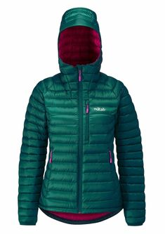 de07a42ce 18 Best Jackets images in 2018 | Down jackets, North faces, Puffer ...