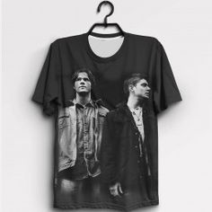 Sam E, Halloween Vampire, Avengers, Winter Fashion, T Shirts For Women, Shorts, Mens Tops, Clothes, Gothic Horror