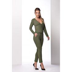 Mode Miss Femme Fatale > Panneau d'administration (PrestaShop™) Lingerie, Summer Outfits, Jumpsuit, Romania, Casual, Dresses, Fashion, Lady, Overalls