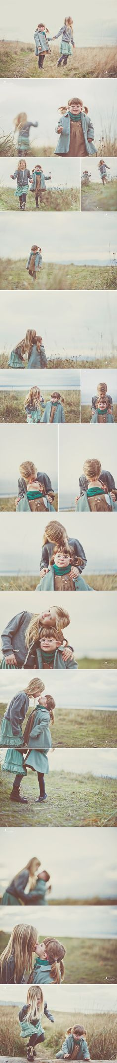 i am ABSOLUTELY obsessed with this photog and her beautiful family.