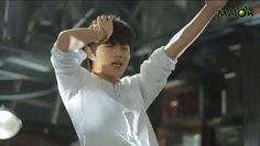 140517 Melon Story #인피니트 Last Romeo - Myungsoo pic.twitter.com/Zu7oNdSeGC