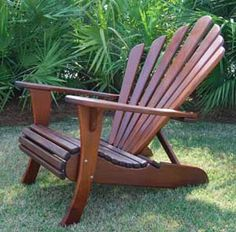 Bon Makers Of Fine Hand Crafted Adirondack Chairs And Outdoor Furniture   Ipe,  Pine, Teak, Cedar, And Cypress