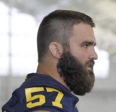 Daily-beard #16