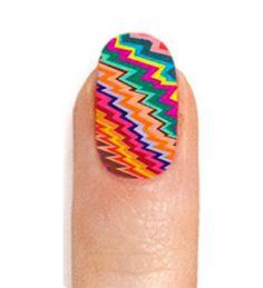 i need these.    #nailwraps