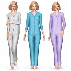 48 Best Sims 3 Images Free Sims Gaming Sims Cc
