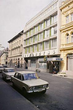 1971 orig: BAUER SÁNDOR