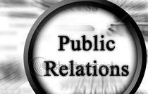 Explorations in Public Relations