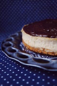 Číský Dort • CukrFree.cz Low Carb Diet, Diet Recipes, Cheesecake, Desserts, Food, Gardening, Cakes, Tailgate Desserts, Deserts