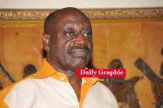 Dr Kwaku Agyemang Mensah