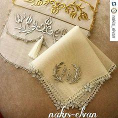 @nakis_elvan #bordado #broderie #embroidery #ricamo #bordadotradicional