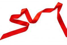 85,000+ Ribbon Pictures Ribbon Png, Thin Ribbon, Ribbon Bows, Christmas Gift Box, 1st Christmas, Christmas Holidays, World Aids Day, Polka Dot Paper, Simple Illustration