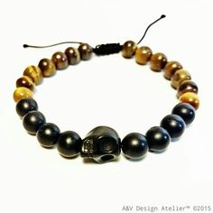 Design Atelier  #beading #wrap #leather #bracelet #instastyle #accessories #sokaktarzi #streetstyle #boncuk #deri #bileklik #dogaltas #ozelyapim #handmade #mensbracelet #erkekbileklik #makrome #macrame #instajewelry #etsy #fashion #custommade #wrapbracelet #armcandy #instalike #instalove #istanbul #braceletoftheday #gununbilekligi #worldwidedelivery✌ DM for price&delivery / Fiyat&teslimat icin DM