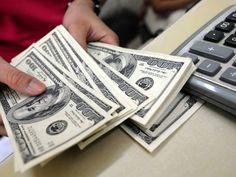 ڈیلی اردو: پاکستان نے 5 سال میں19 ارب ڈالر بیرونی قرض لیا