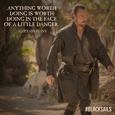 STARZ - Black Sails- A STARZ Original Series