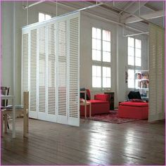 perfect diy room partitions interior hanging room divider curtains with