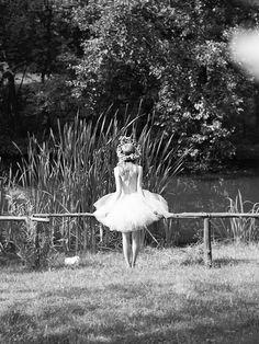 Spirit of Nature | Joanna Sobesto | Koty 2 #photography