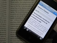 Desafio das mídias sociais: ameaça as mídias convencionais ou podem caminhar integrada?