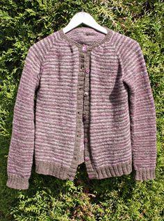 Blogger   Isa's hobbyblogg Knits, Knitting, Sweaters, Fashion, Moda, Tricot, Fashion Styles, Cast On Knitting, Stricken