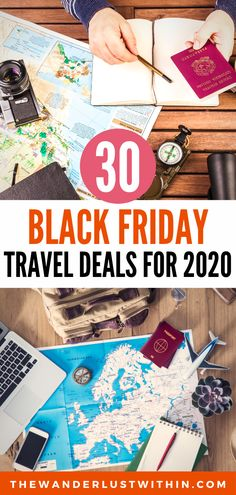 Find the best Black Friday travel deals, Cyber Monday travel deals and Travel Tuesday deals that will save you money on travel in 2020 and 2021 | black friday travel deals | black friday travel sale | cyber monday travel deals | travel tuesday deals | travel deal tuesday | black friday flight deals | black friday flights | black friday airline | black friday vacation deals | holiday deals best black friday sales | cyber monday flight deals | black friday tips | travel discounts tips