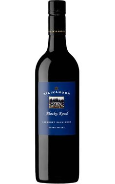 Kilikanoon Blocks Road Cabernet Sauvignon 2016 Clare Valley - 12 Bottles Healthy Eating Tips, Healthy Nutrition, Clare Valley, Cabernet Sauvignon, Wine Varietals, Beef Bourguignon, Mushroom Risotto, Red Fruit, Vegetable Drinks