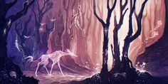 Limbo by RobotMichelle on DeviantArt