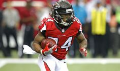 Fantasy Football: Devonta Freeman and Tevin Coleman both starter worthy = After Week 1, the Atlanta Falcons backfield quickly became an intriguing storyline for a lot of fantasy owners.  Widely considered a top five fantasy running back coming into the season, Devonta Freeman shared the.....